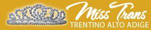 Iscrizione miss trans italia Trentino Alto Adige